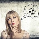 """Tipps für ein erfolgreiches Kennenlernen: 1. Die """"3-Sekunden-Regel ..."""
