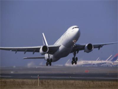 Schnäppchenflüge Air France