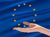 Offene Stellen in Europa