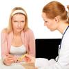 Arzt-Diagnosen