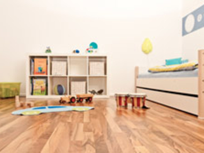 Aufbewahrungsboxen Kinderzimmer