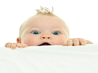 Babyclubs gesucht!