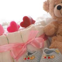 Ideen für die Babyparty