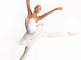 Ballett Workout Kurse