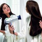 Haartrockner Test