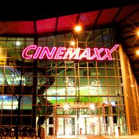 Cinemaxx feiert Geburtstag: 25 Tage Kino für 25 Euro