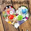 Flohmarkt Apps