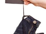 Gebrauchte Kleidung über Asos verkaufen