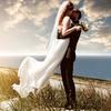 Romantik pur: Heiraten am Strand