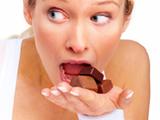 Die besten Tipps gegen Heißhunger auf Süßes
