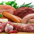 Herkunft Lebensmittel