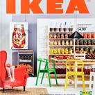 Neue IKEA App