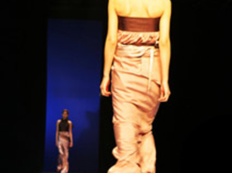 Modetrends 2009