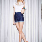 Modetrends 2011