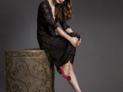 Modetrend 2008