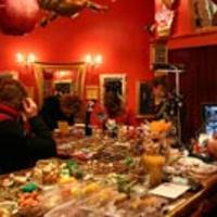 Tukadu-Shop