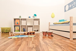 aufr umen will gelernt sein aufbewahrungsboxen helfen. Black Bedroom Furniture Sets. Home Design Ideas