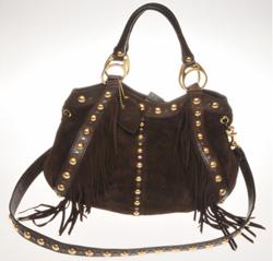Designer-Handtaschen leihen