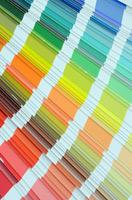Farben Sommertyp