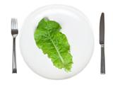 Crash Diät - der große Schwindel