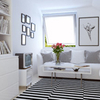 Gebrauchte Ikea Möbel online