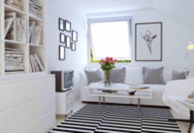 Gebrauchte Ikea Möbel Im Internet Kaufen Oder Verkaufen