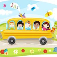 ADAC Postbus Städtereisen