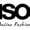 ASOS Shop