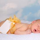 Babynamen suchen