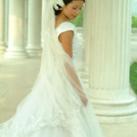Brautkleider