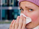 Erkältung schnell loswerden