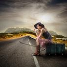 Fahrtkostenerstattung