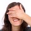 Germanwings Blind Booking