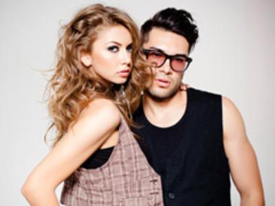 H&M Rabatt für Altkleider