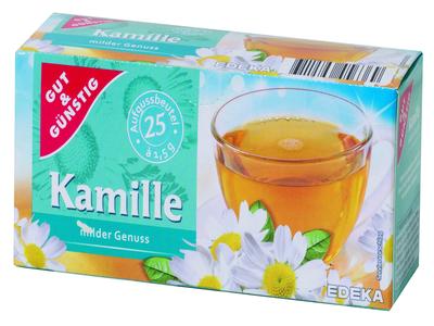 ungenuegend-fuer-den-kamillentee-von-edeka