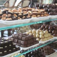 Schokoladenmuseum Köln