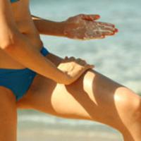 Der richtige Lichtschutzfaktor Ihrer Sonnencreme