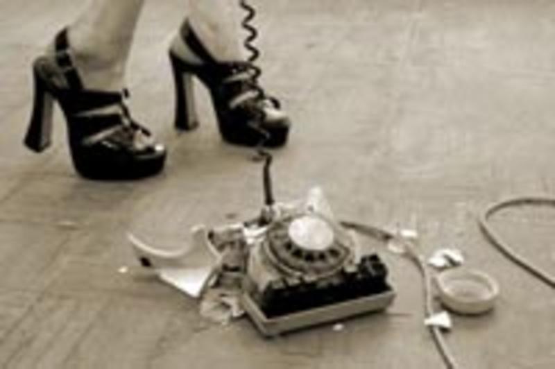 telefonterror was kann man tun