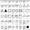 Waschsymbole und ihre Bedeutung