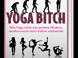 Yoga für Anfänger