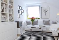 gebrauchte ikea m bel im internet kaufen oder verkaufen. Black Bedroom Furniture Sets. Home Design Ideas