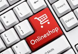 Lidl online kaufen