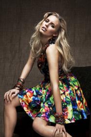 Modetrend 2012