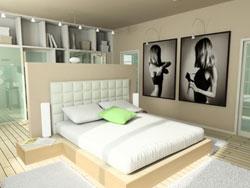 so einfach kann frau m bel selber bauen diese. Black Bedroom Furniture Sets. Home Design Ideas