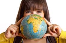 Sprachreisen für Erwachsene